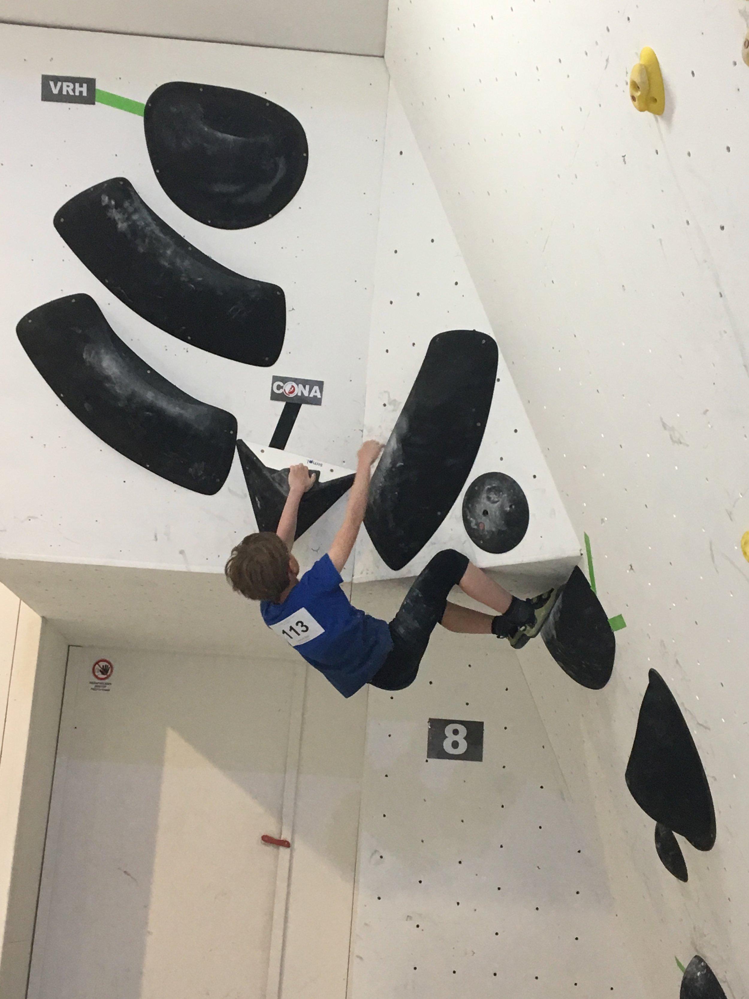 Plezalni tekma Grif Kamnik 2019_192.jpg