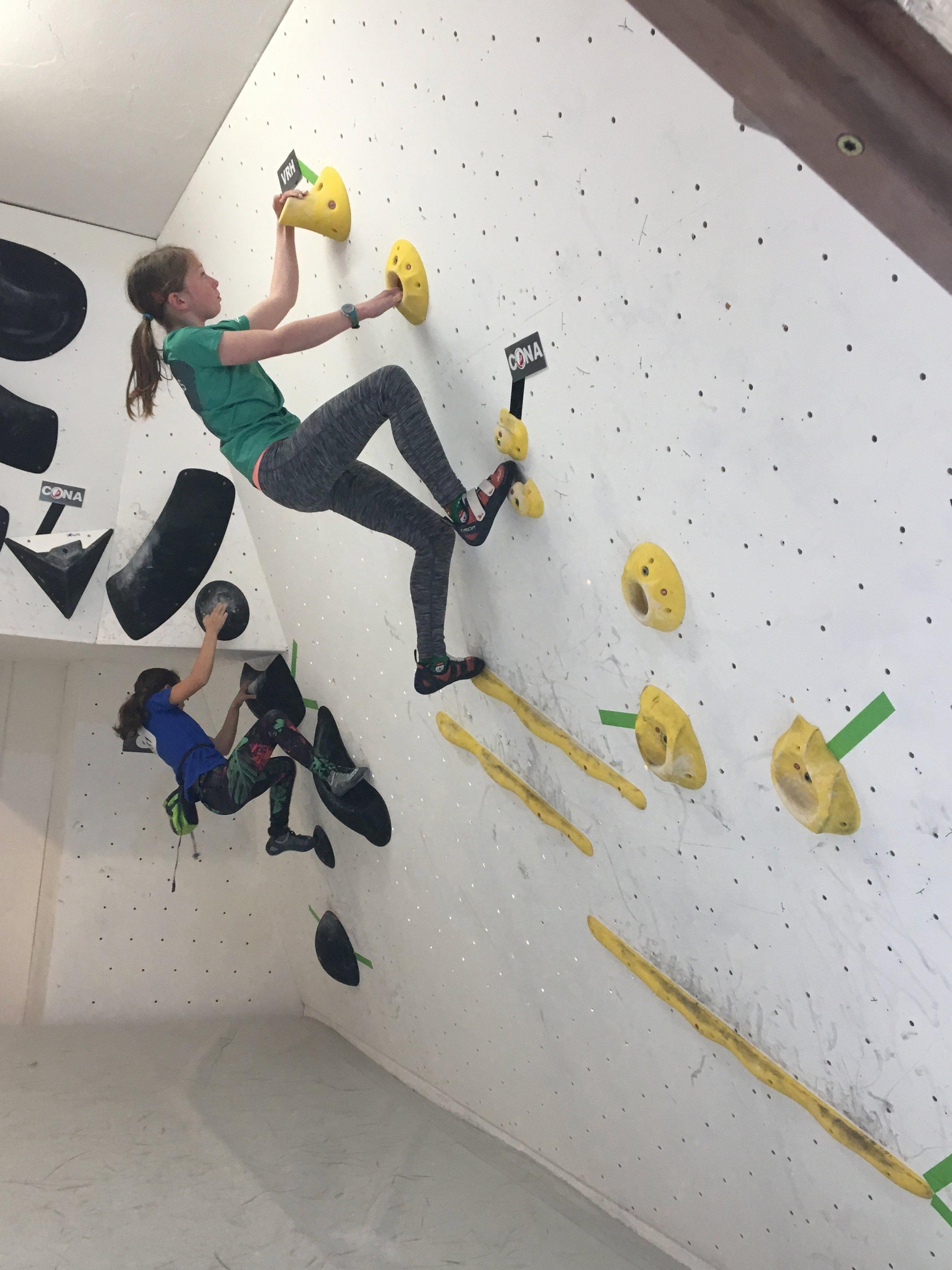 Plezalni tekma Grif Kamnik 2019_194.jpg