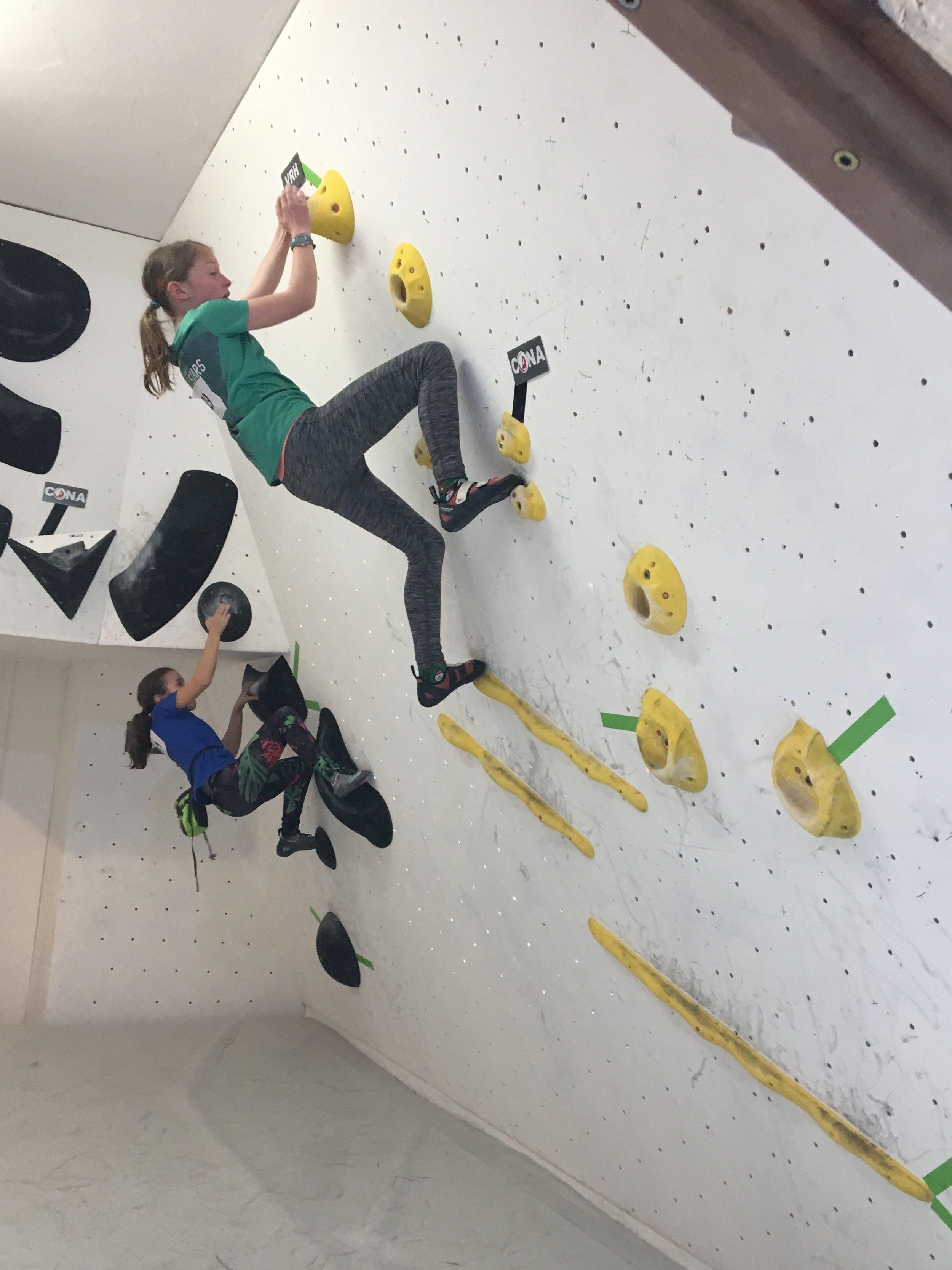 Plezalni tekma Grif Kamnik 2019_195.jpg