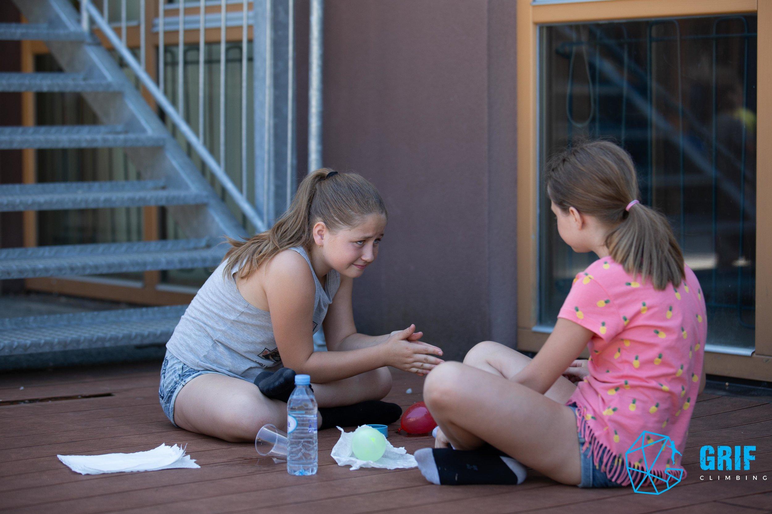 Aktivno počitniško varstvo za otroke Plezalno društvo Grif9.jpg
