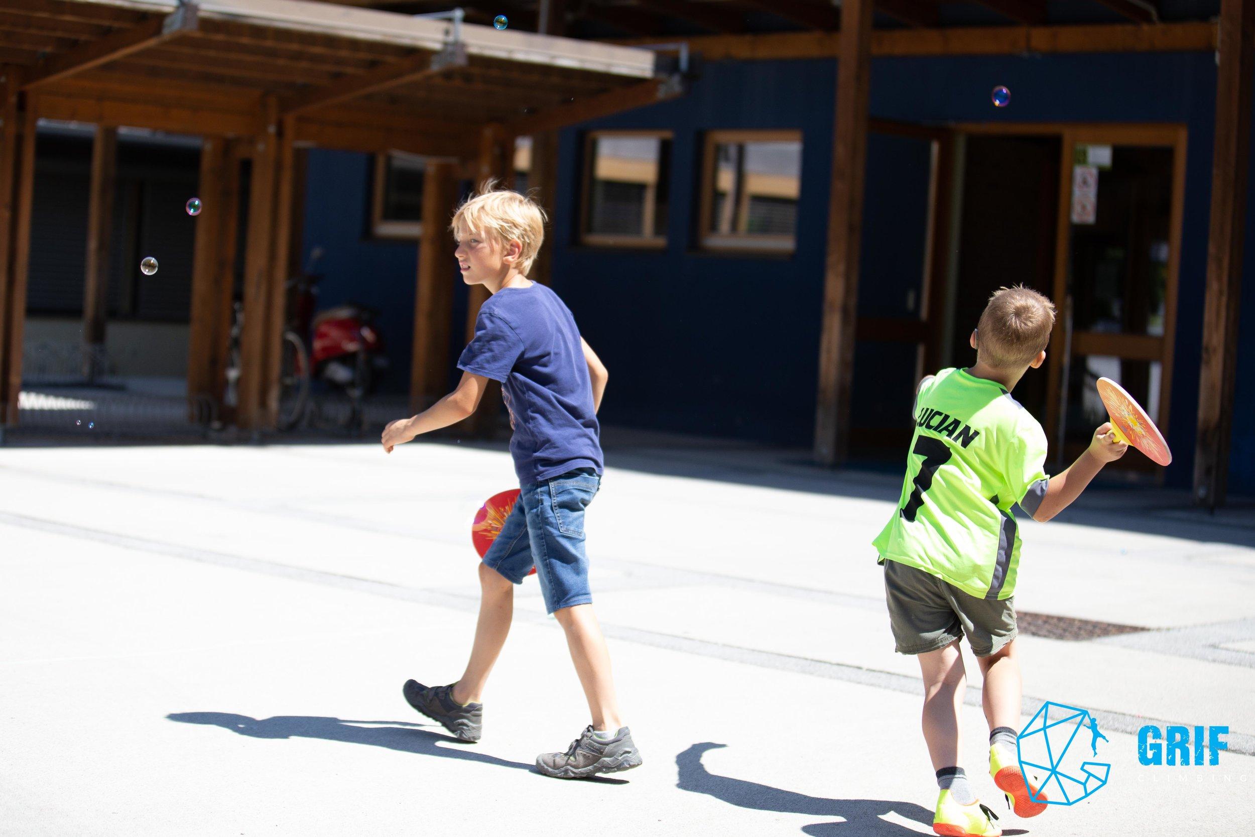 Aktivno počitniško varstvo za otroke Plezalno društvo Grif16.jpg