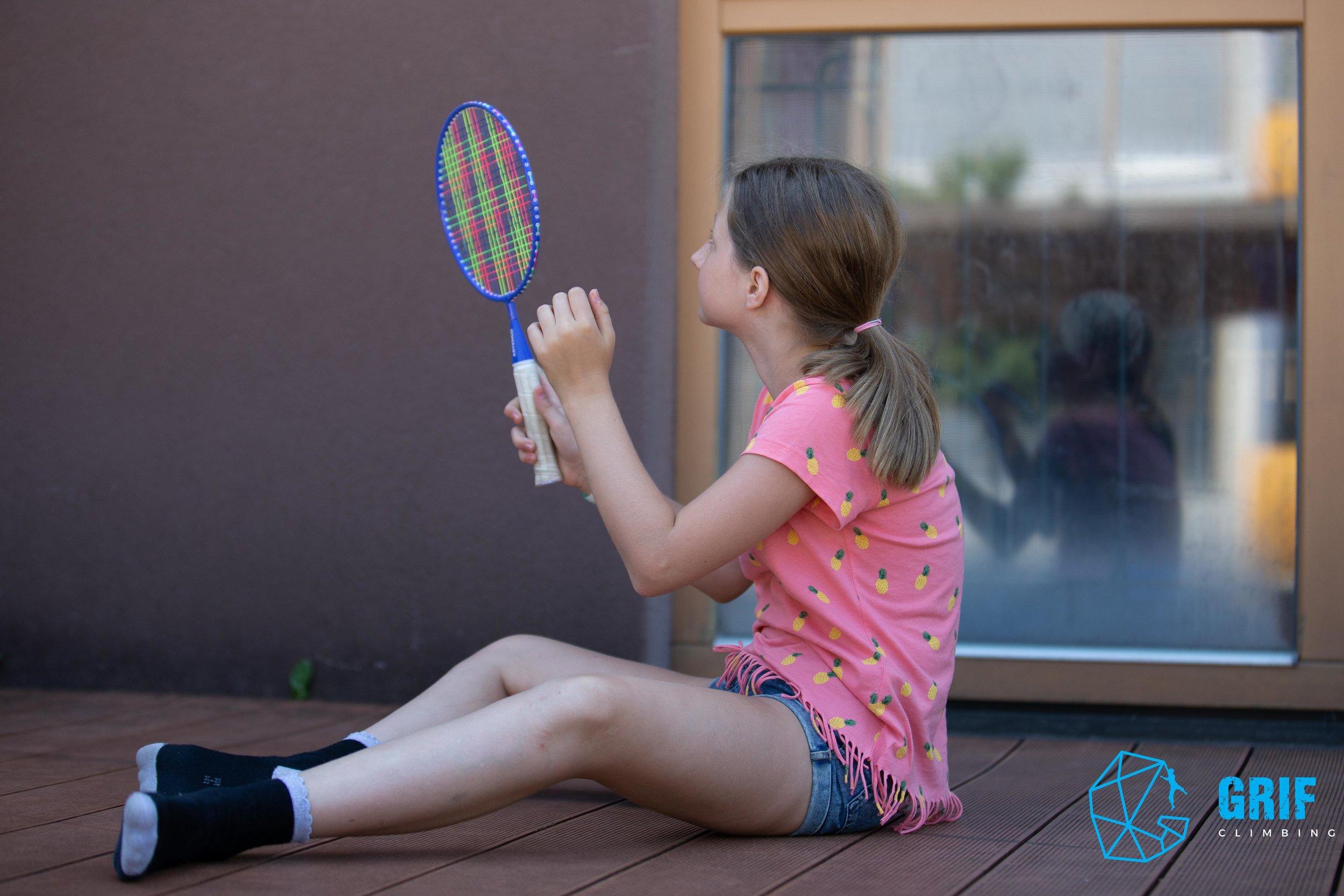 Aktivno počitniško varstvo za otroke Plezalno društvo Grif36.jpg