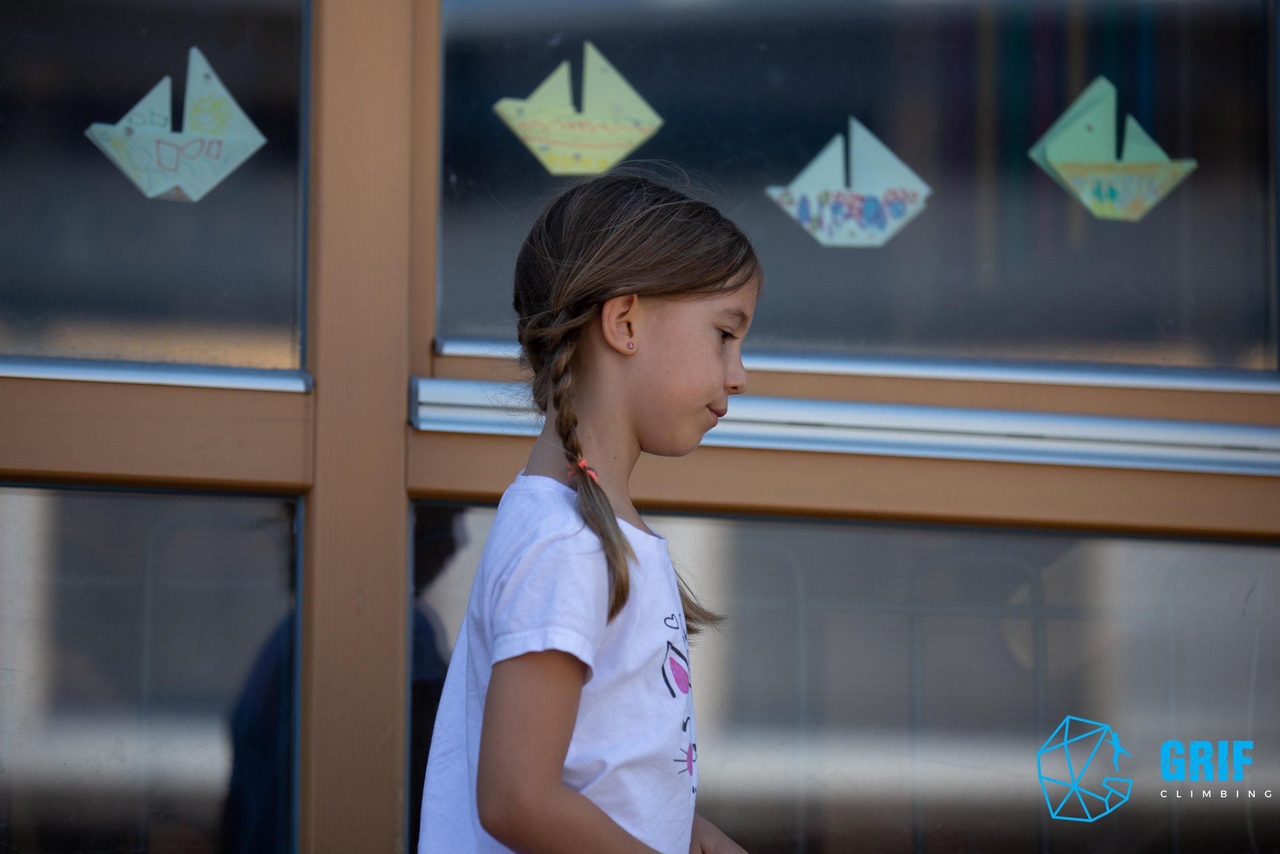 Aktivno počitniško varstvo za otroke Plezalno društvo Grif42.jpg
