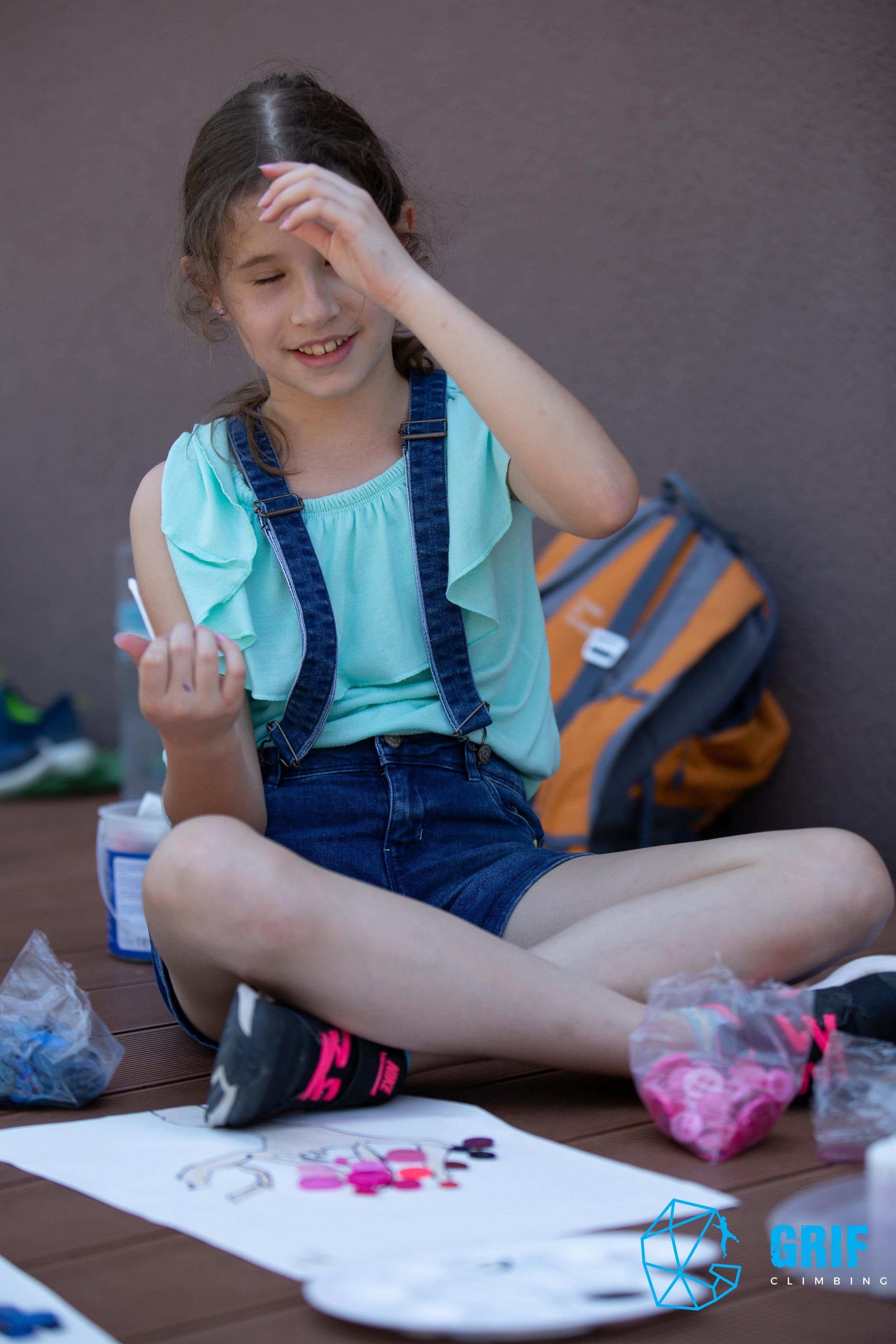 Aktivno počitniško varstvo za otroke Plezalno društvo Grif104.jpg