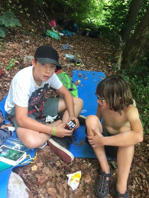 Plezalni tabor za otroke Grif_1.jpeg