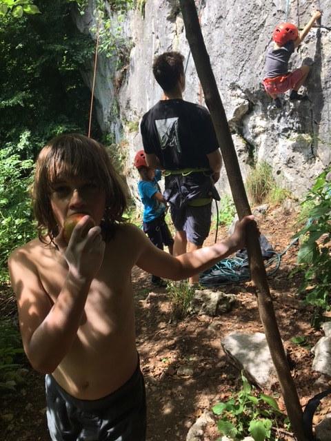 Plezalni tabor za otroke Grif_2.jpeg