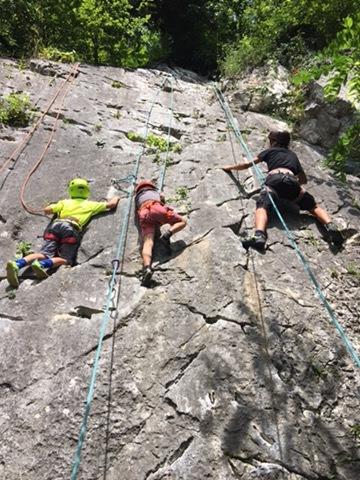 Plezalni tabor za otroke Grif_3.jpeg