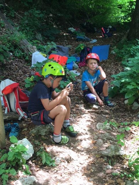 Plezalni tabor za otroke Grif_4.jpeg