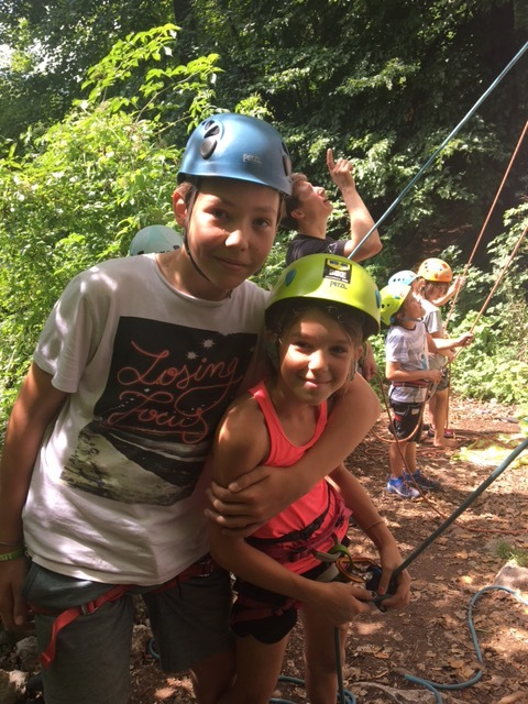 Plezalni tabor za otroke Grif_5.jpeg