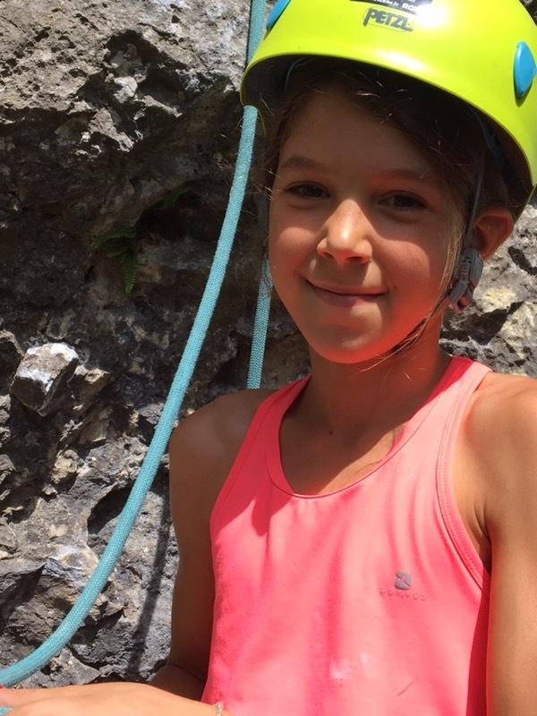 Plezalni tabor za otroke Grif_8.jpeg