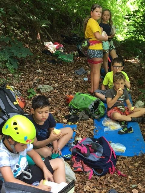 Plezalni tabor za otroke Grif_10.jpeg