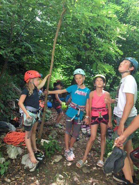 Plezalni tabor za otroke Grif_11.jpeg