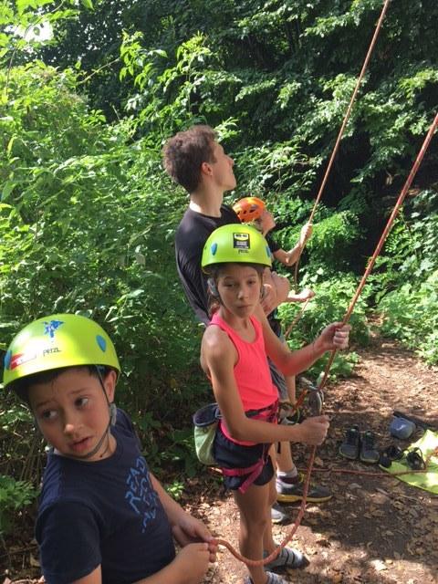 Plezalni tabor za otroke Grif_13.jpeg