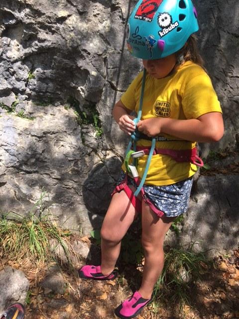 Plezalni tabor za otroke Grif_14.jpeg