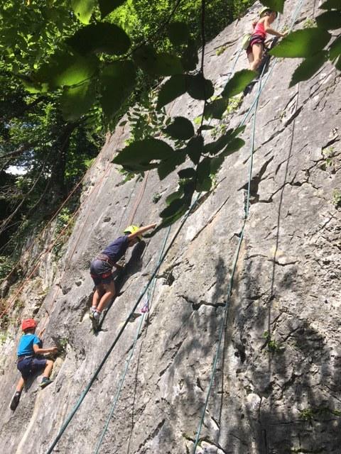 Plezalni tabor za otroke Grif_15.jpeg