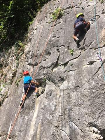 Plezalni tabor za otroke Grif_16.jpeg