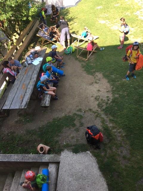 Plezalni tabor za otroke Grif_17.jpeg