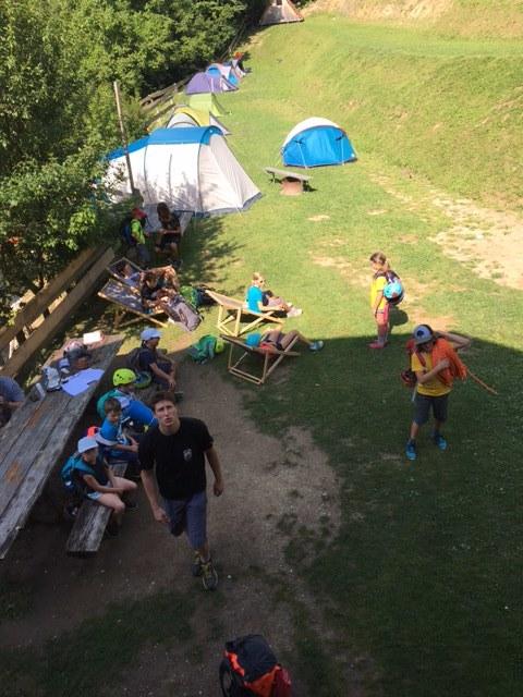 Plezalni tabor za otroke Grif_18.jpeg