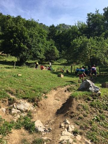 Plezalni tabor za otroke Grif_19.jpeg