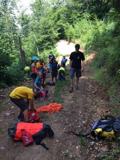 Plezalni tabor za otroke Grif_20.jpeg