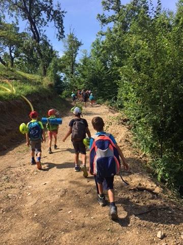 Plezalni tabor za otroke Grif_21.jpeg