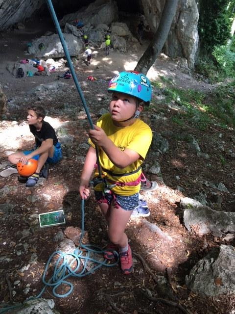 Plezalni tabor za otroke Grif_23.jpeg