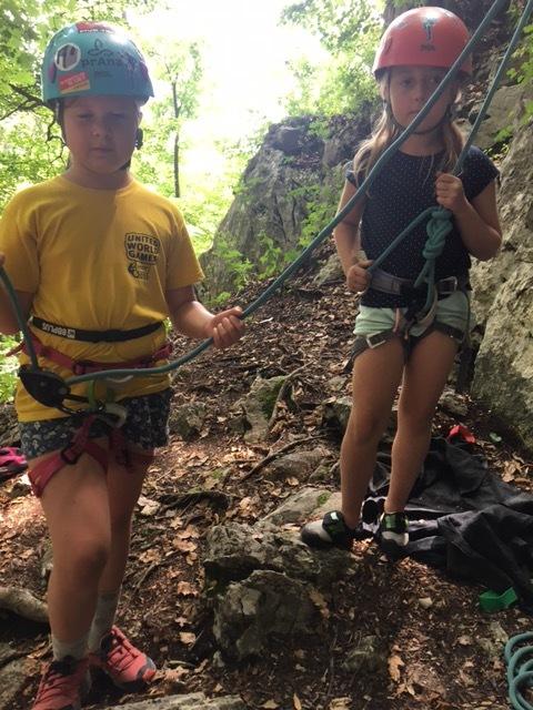 Plezalni tabor za otroke Grif_27.jpeg