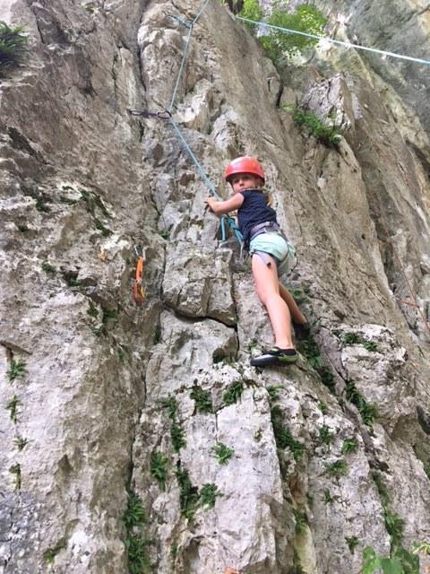 Plezalni tabor za otroke Grif_28.jpeg