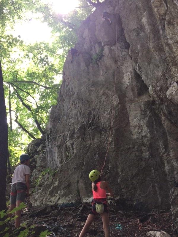 Plezalni tabor za otroke Grif_26.jpeg