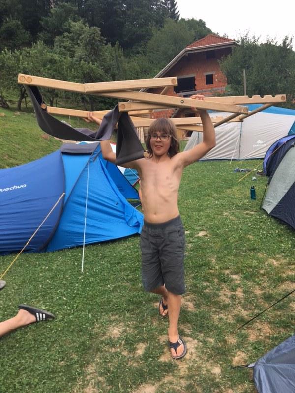 Plezalni tabor za otroke Grif_37.jpeg