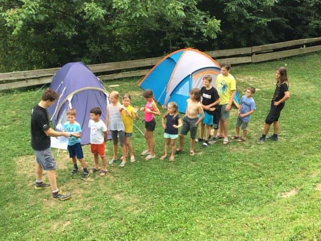 Plezalni tabor za otroke Grif_38.jpeg