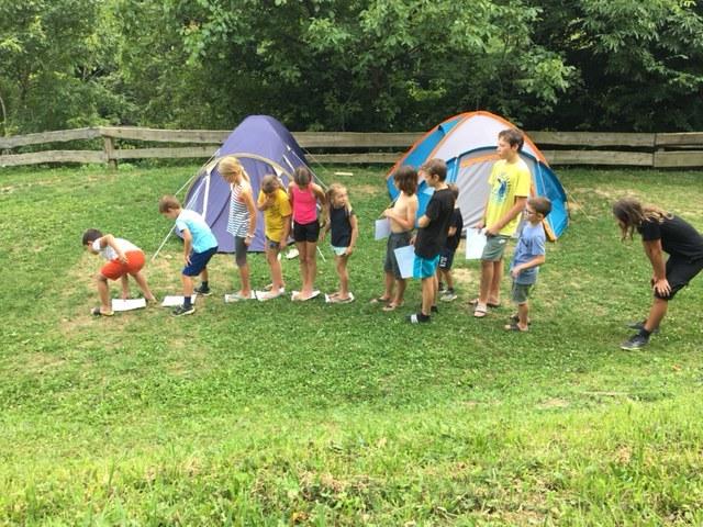 Plezalni tabor za otroke Grif_39.jpeg