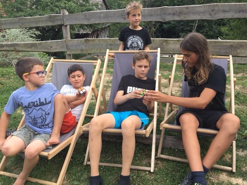 Plezalni tabor za otroke Grif_40.jpeg