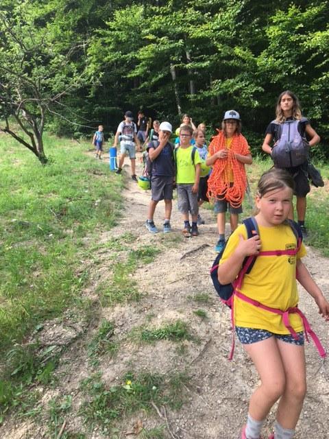 Plezalni tabor za otroke Grif_43.jpeg