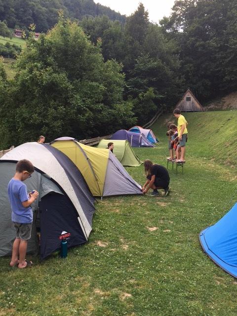 Plezalni tabor za otroke Grif_44.jpeg