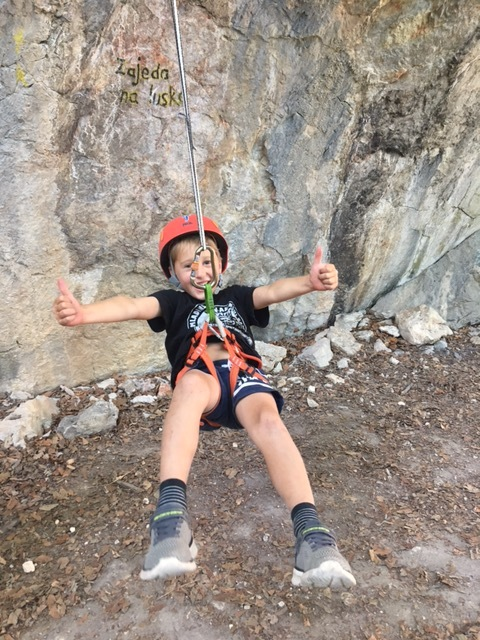Plezalni tabor za otroke Grif_33.jpeg