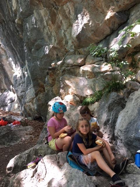 Plezalni tabor za otroke Grif_35.jpeg