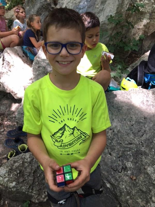 Plezalni tabor za otroke Grif_36.jpeg