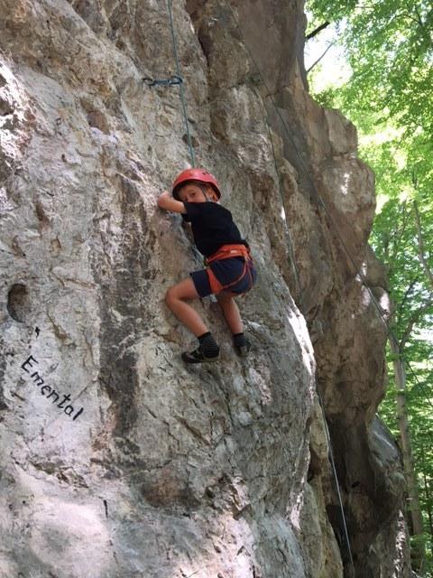 Plezalni tabor za otroke Grif_48.jpeg