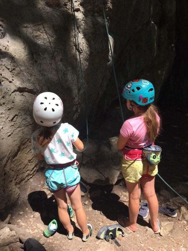 Plezalni tabor za otroke Grif_51.jpeg