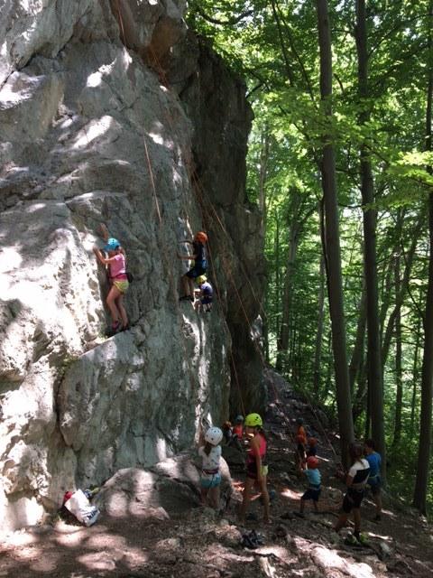 Plezalni tabor za otroke Grif_52.jpeg