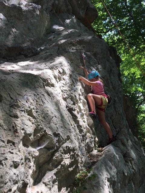 Plezalni tabor za otroke Grif_54.jpeg