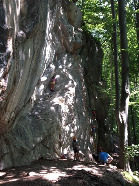 Plezalni tabor za otroke Grif_55.jpeg