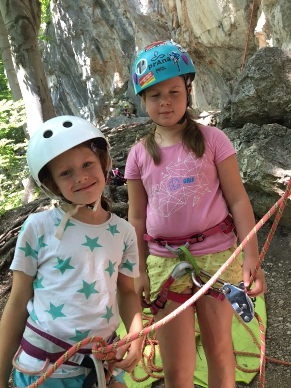 Plezalni tabor za otroke Grif_56.jpeg