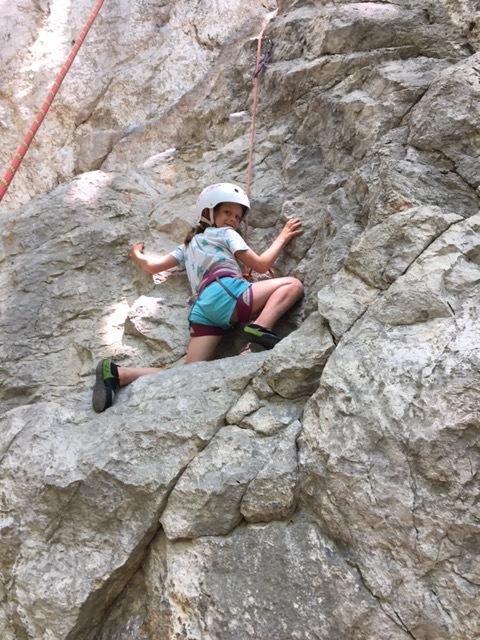 Plezalni tabor za otroke Grif_58.jpeg