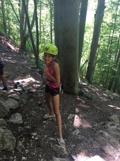 Plezalni tabor za otroke Grif_61.jpeg