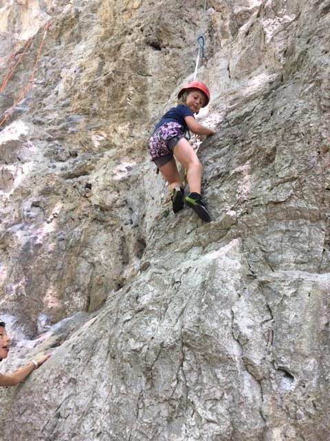 Plezalni tabor za otroke Grif_62.jpeg