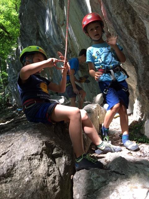 Plezalni tabor za otroke Grif_64.jpeg