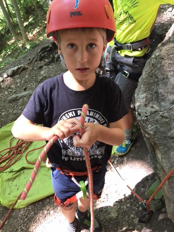 Plezalni tabor za otroke Grif_65.jpeg
