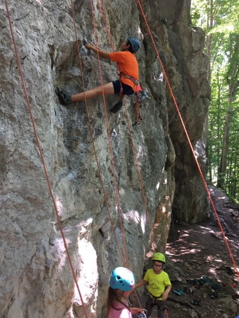 Plezalni tabor za otroke Grif_66.jpeg